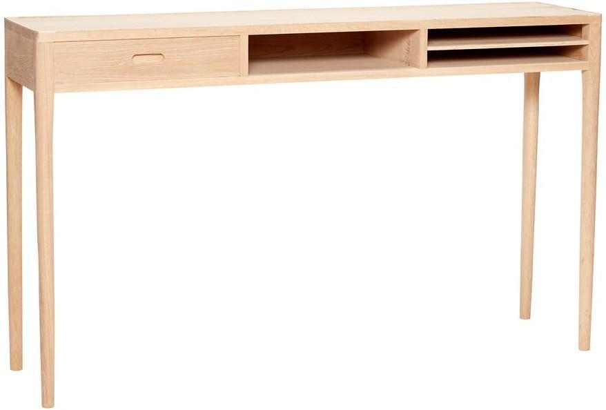 side-table-eikenhout---150-cm---hubsch[0].jpg